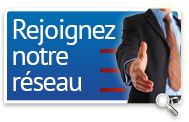 Diagnostic immobilier Autun